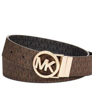 Michael by Michael Kors belt